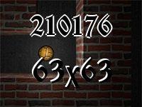 Лабиринт №210176