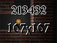 Лабиринт №213432