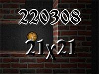 Лабиринт №220308