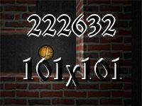 Лабиринт №222632