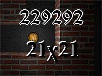 Лабиринт №229292