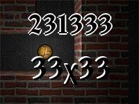 Лабиринт №231333