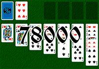 Пасьянс №78000