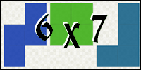 Полимино №120749