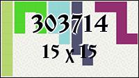 Полимино №303714