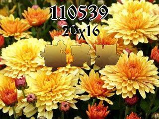 Пазл №110539