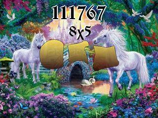 Пазл №111767