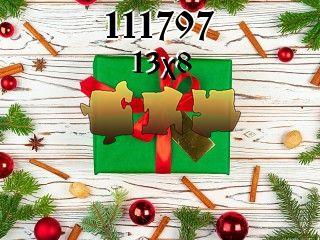 Пазл №111797