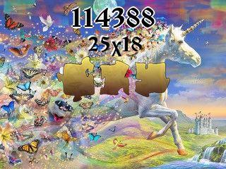 Пазл №114388