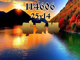 Пазл №114606