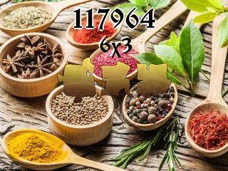 Пазл №117964