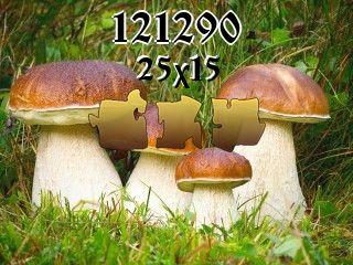 Пазл №121290