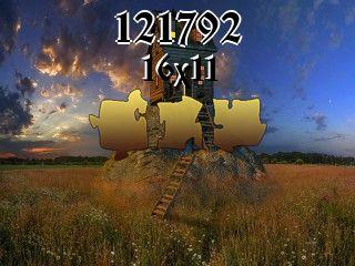 Пазл №121792