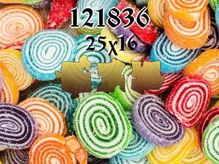 Пазл №121836
