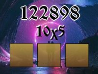 Пазл №122898
