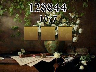 Пазл №128844