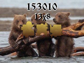 Пазл №153010