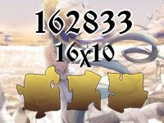 162833
