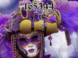 Пазл №165344