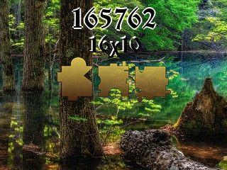 Пазл №165762