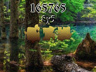 Пазл №165765