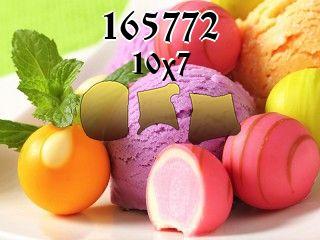 Пазл №165772
