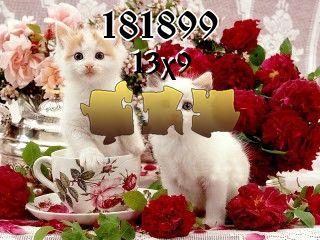 Пазл №181899