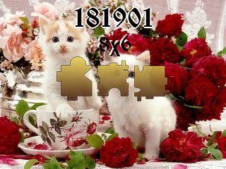 Пазл №181901