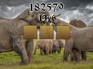 182579