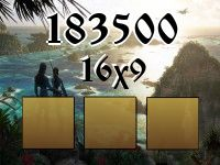 183500