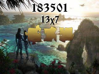 183501