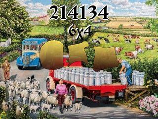 Пазл №214134