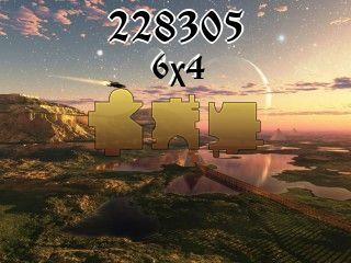 Пазл №228305