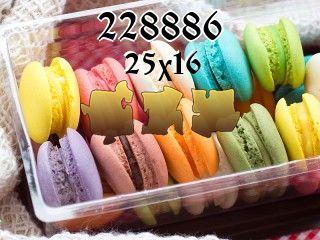 Пазл №228886