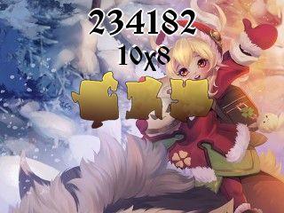 Пазл №234182