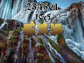 Пазл №234561