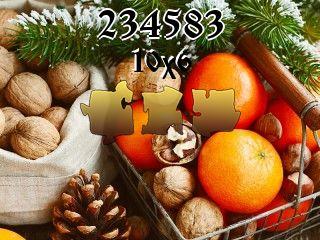 Пазл №234583