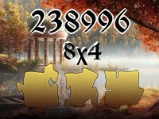 Пазл №238996