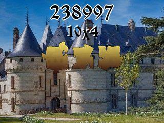Пазл №238997
