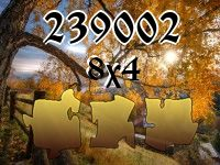 Пазл №239002