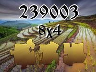 Пазл №239003