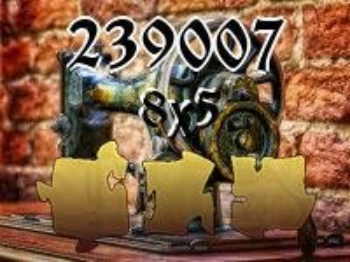 Пазл №239007