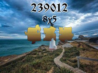 Пазл №239012