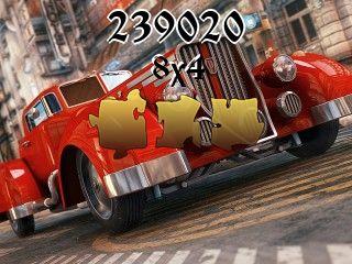 Пазл №239020