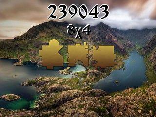 Пазл №239043