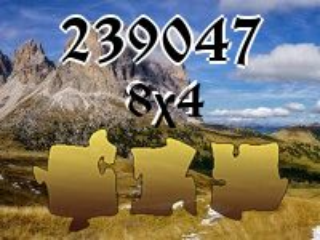 Пазл №239047