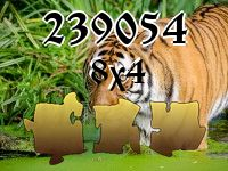 Пазл №239054