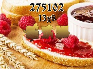 Пазл №275102