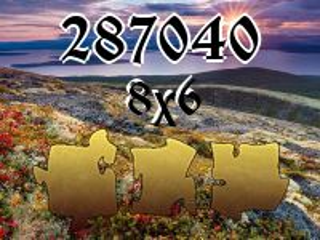 Пазл №287040
