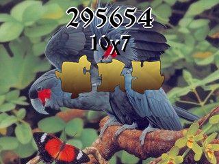 Пазл №295654